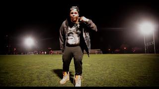 ANT BIGGZ - PREACH (Official Video) Dir. by Cindo