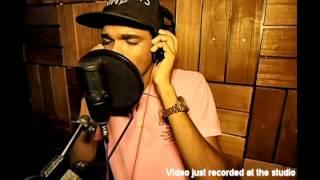 Raa Sihine - Keejan Fernando [mixtape]