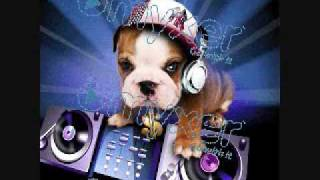 Gimme Gimme version electronica dj fuego dm.