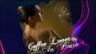 Coffee Lover In Bossa - Smoke Get In You Eyes