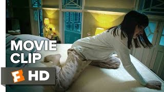 The Offering Movie CLIP - He Is Coming Back (2016) - Horror Movie HD