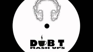 Is this love (Bob Marley) 2step remix by DUB T