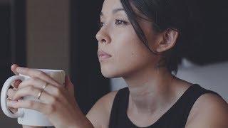 Kina Grannis - Souvenirs (Official Music Video)