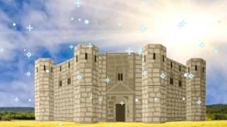 Don Diablo - King Of My Castle - ft. Keanu Silva /Video With Effects\