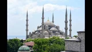 Ayet-el Kürsi Türkçe Meali dinle