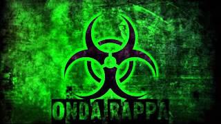 04.PoetaOne ft. Topo Mc- Corazon Nostalgico (Onda Rappa Crew)