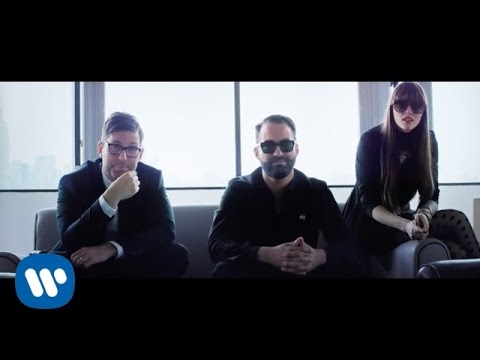 big-data-clean-feat-jamie-lidell-official-music-video-big-data