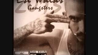 11.Mi Unico AmoR - Ese Walas - GangsterS