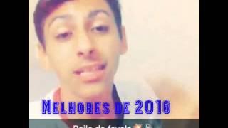Melhores 2016 hungria❤️😍🙈😭🔊