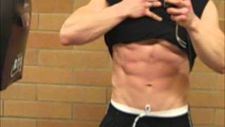 Revealed Six Pack Abs 12 Week Online Diet and Fitness Exercise Program