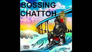 Bossing Chattoh - Nalilito (Yhanzkie Sample Verse)