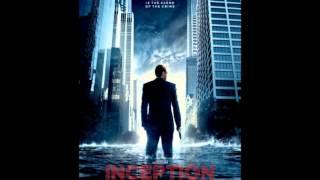 Zack Hemsey - Mind Heist - Inception Trailer Music (HD)