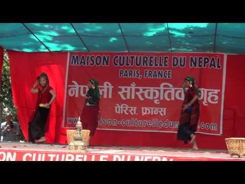 Lali Guras Banai Bhar.MTS