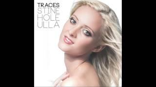 Stine Hole Ulla-Traces (Melodi Grand Prix Norway 2016)