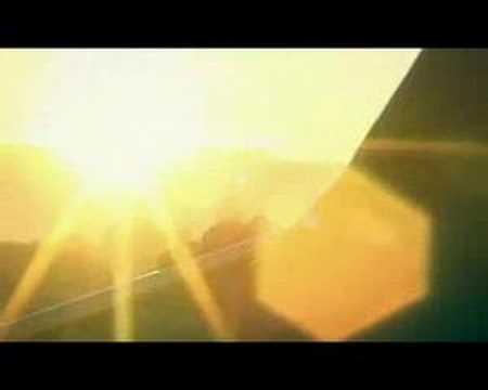 kkn najsvetliji dan