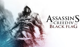 Assassin's Creed 4 Black Flag   KONGOS - Come With Me Now