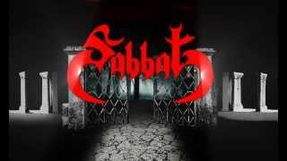 intro concerts sabbat jpn ecuador