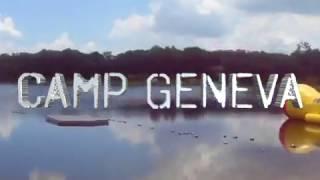 Camp Geneva