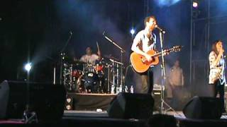 Hillsong Australia - Mighty To Save - Live In Chiang Mai, Thailand