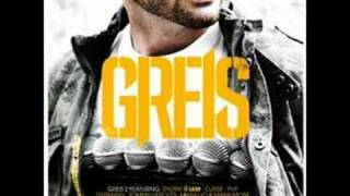 Greis feat. Shurik'n - Le choix (2007)