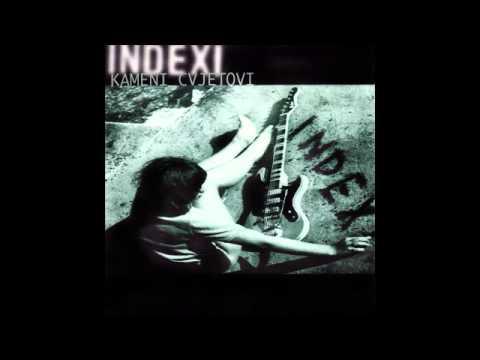 indexi-snijeg-pade-na-behar-na-voce-audio-1999-komunaofficial