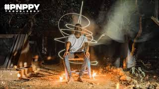 Pral Nan Peyan'm Pou Yo [Audio] - Trouble Boy Hitmaker