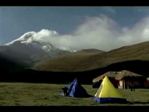 Ecuador, La Vida en Estado Puro.flv