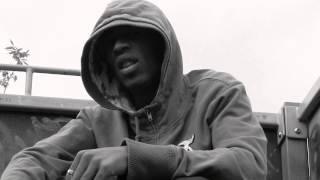 Limária PRVN - Ami Nca Sabi Max (teaser)