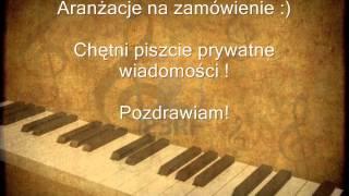 DISCO POLO ARANŻE SZYBKIErece