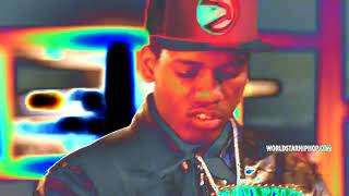 "Lud Foe ""Where My Scale"" (Instrumental Video)"