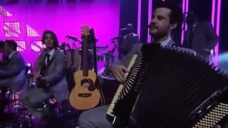 Luan Santana - Cê topa ( DVD Luan Santana Acústico)
