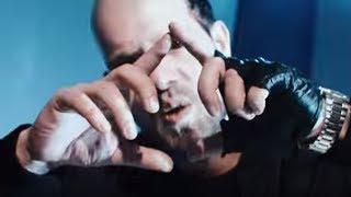Onyx & Dope D.O.D. - Don't Sleep ( Music Video )-Vevo Best
