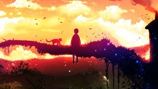 Hi-Finesse - Odyssey [Epic Music - Beautiful Powerful Orchestral]