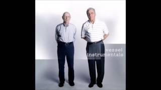 Truce (Official Instrumental) - Twenty One Pilots
