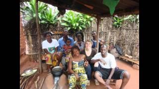 TOGO Association DJIDJOLE-AFRIQUE - Mission de Solidarité Internationale avec LA GUILDE