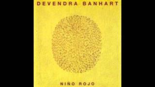 Devendra Banhart - At the Hop