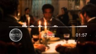 Hans Zimmer - Solomon (12 Years a Slave Soundtrack)
