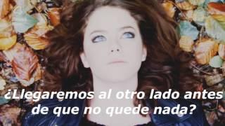 Michl - Die trying (Español) (Effy Stonem)
