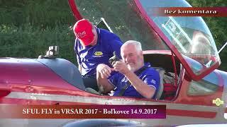 BOLKOVCE 14.09. 2017 - bez komentára