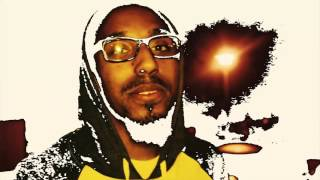 "RAAPID MONEY - ""hoe ass nigga"" (Engin. by Del Cardio)"
