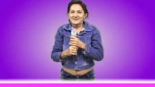 ZUZU CANTA - XOTE DAS MENINAS - LUIZ GONZAGA