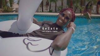 "[FREE] ""Gelato"" - Young Thug Type Beat [Prod. digitLIX x xjaybeats]"