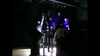 Flosstradamus - Original Don Remix, Majestic theater, Madison Wi, 3/7/13