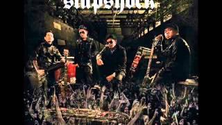 Slapshock - Takot Sa'yo
