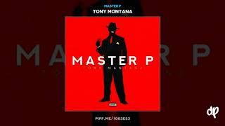 Master P -  Too Many feat. Gotti 4 Real [Tony Montana]