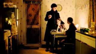 Sherlock ♔ 221ʙ ʙᴀᴋᴇʀ sᴛʀᴇᴇᴛ ~ ᴛᴏ ʙᴜɪʟᴅ ᴀ ʜᴏᴍᴇ