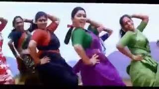 Believer tamil remix | kalai forever