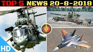 Indian Defence Updates : Super Sukhoi Massive Upgrade,Russia Offers Sprut-SDM1,111 Naval Helicopters width=