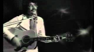 Peter Sarstedt Where Do You Go To My Lovely