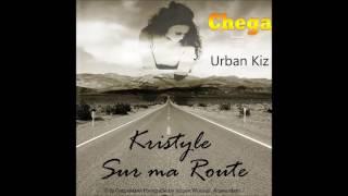 Chega ft. Kristyle - Sur ma Route (Urban Kiz)